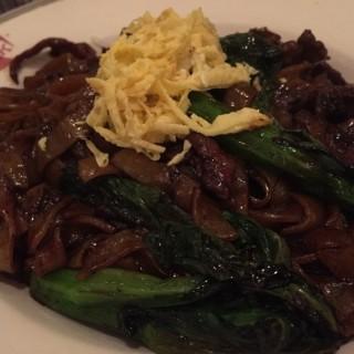 太平館干炒牛河 - 位於銅鑼灣的太平館餐廳 (銅鑼灣) | 香港