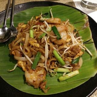 馬來炒貴刁 - 位於西環的馬來一菜館 (西環) | 香港