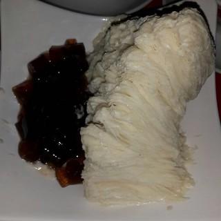 Dessert -  dari Sweet Hut (Pantai Indah Kapuk) di Pantai Indah Kapuk |Jakarta