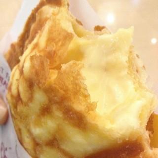 Rum Croissant Taiyaki - 位於Slipi的Taiyaki Patisserie (Slipi) | 雅加達