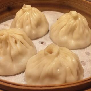 利苑小籠包 - nongjiangsuo's 利苑酒家 (nongjiangsuo)|Guangzhou