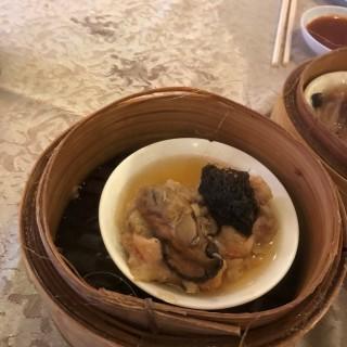 好事发菜 - Chinatown's Red Star Chinese Restaurant (Chinatown)|Singapore