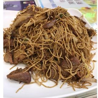ใน元朗 จากร้านSun Po Restaurant (元朗)|ฮ่องกง