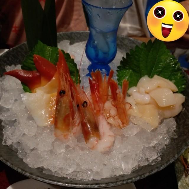 相片 - 大喜屋日本料理 - 日式放題 - 沙田 - 香港