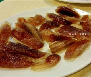牛鞭 - chepi's 浪险汕头牛肉火锅 (chepi)|Guangzhou