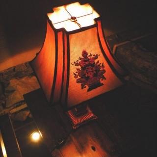 's 喜马拉雅藏餐吧 (huanghuagang)|Guangzhou