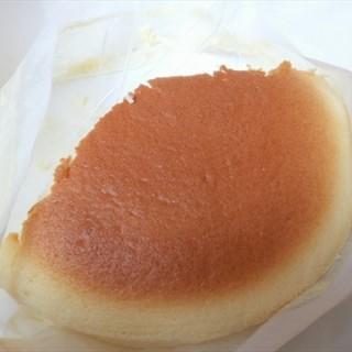 瑞可爷爷原味芝士蛋糕 - ใน王家湾 จากร้าน瑞可爷爷的店 (王家湾) Wu Han