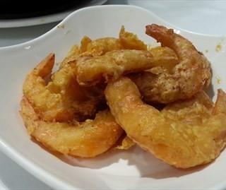 黄金虾 - 's 稻香酒家 (kecun)|Guangzhou