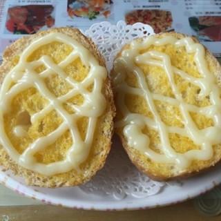 奶油猪仔包 - guangzhoudongzhan's asdsaasd (guangzhoudongzhan)|Guangzhou