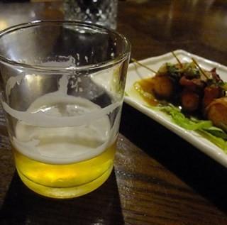 德国艾丁格白啤 - guangzhoudongzhan's 运达吧德国餐厅 (guangzhoudongzhan)|Guangzhou