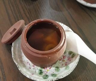 萝卜马蹄瘦肉汁 - fangcun's 东盛紫砂美食坊         (fangcun)|Guangzhou