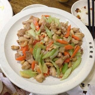 日昌小炒皇 - 位于公主坟/万寿路的日昌餐馆 (公主坟/万寿路) | 北京