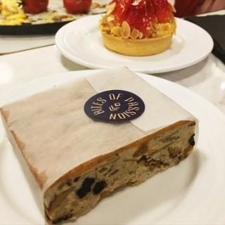 爱尔兰蛋糕 - 's 点魔坊DIMCUBE (shipai)|Guangzhou