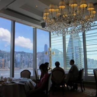 Tsim Sha Tsui's Star of Canton Restaurant (Tsim Sha Tsui)|Hong Kong