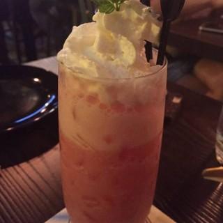 Cocktail - 位於旺角的WOFT (旺角) | 香港