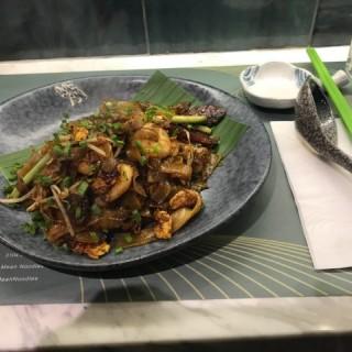 炒貴刁 - 位於上環的麵佬到 (上環) | 香港