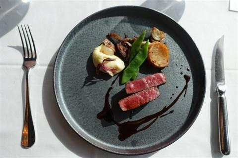 相片 - フィッシュバンク トーキョー - Steak  - 新橋・汐留 - 東京