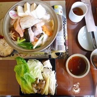 dari 明森宇治抹茶專賣店 (西區) di   Taichung