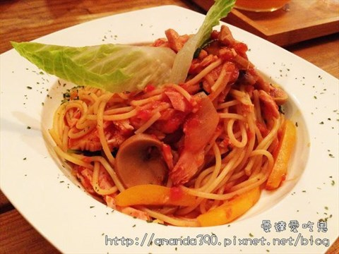 写真 - FADOW CAFE - Casual Drink - East District - 新竹/苗栗