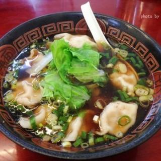 ใน太平區 จากร้าน珍將原汁牛肉麵 (太平區)|Taichung