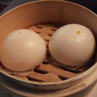 dari 蠔記燒腊茶餐廳 (南區) di 南區 |Tainan