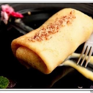 dari 風車的故鄉庭園餐廳 (蘆竹區) di  |Taoyuan