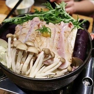 元定食 - 日本菜 - 大同區 - 台北 ...