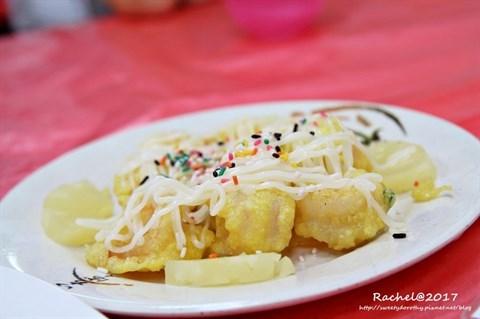 写真 - 尚好吃平價海產 - Taiwanese - Budai Township - 雲林/嘉義