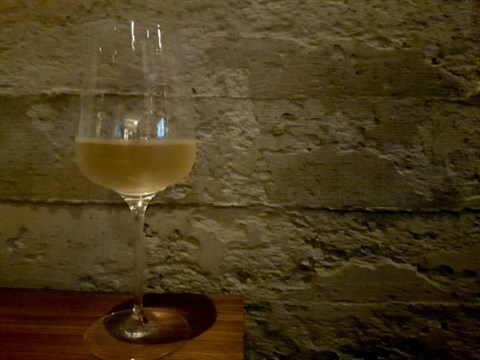 Photo - Daan District's The Key Company|Casual Drink - Taipei